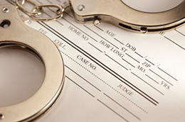 criminal record background illinois state police